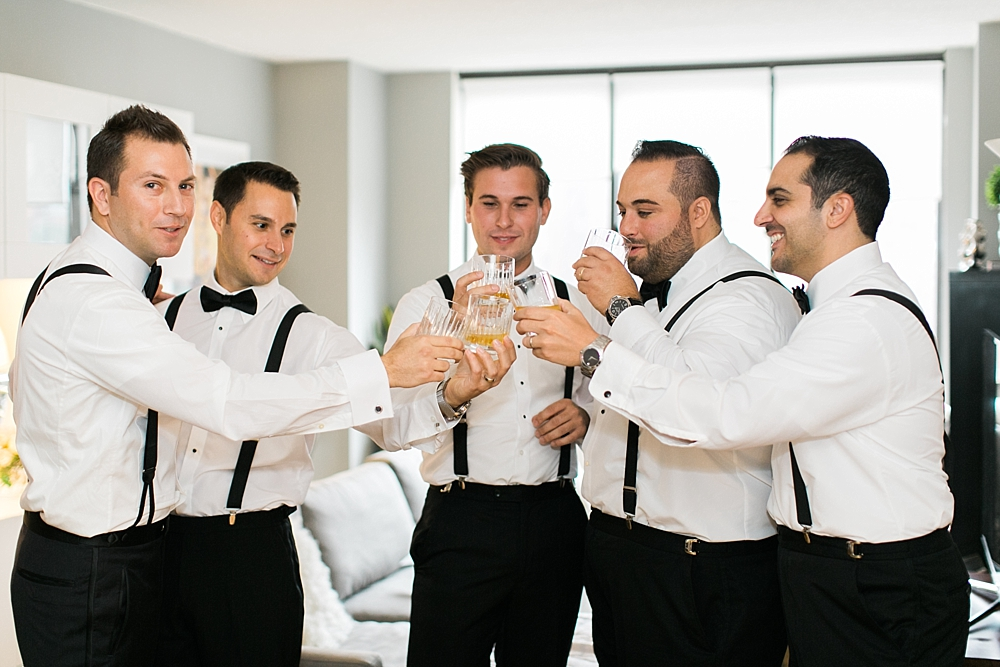 new-york-city-wedding-photographer-3.jpg