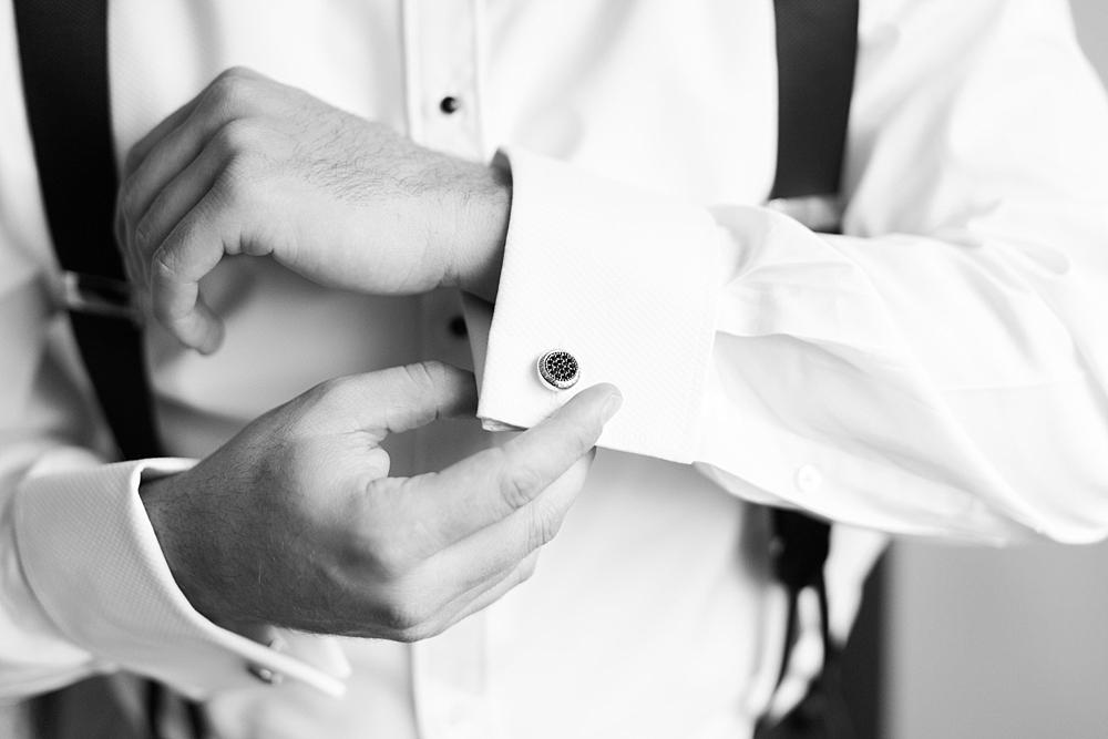 new-york-city-wedding-photographer-7.jpg