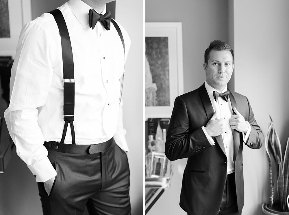 new-york-city-wedding-photographer-6.jpg