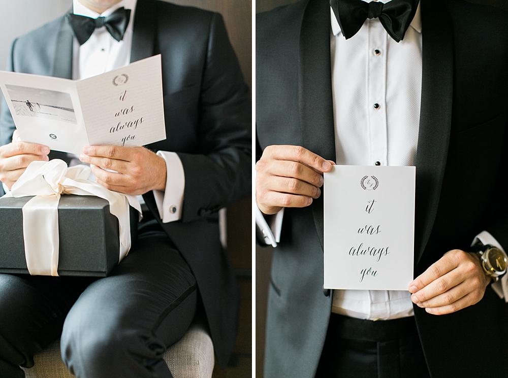 new-york-city-wedding-photographer-10.jpg