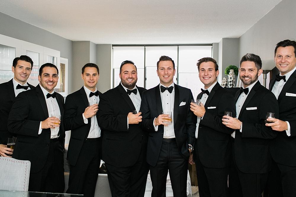 new-york-city-wedding-photographer-13.jpg