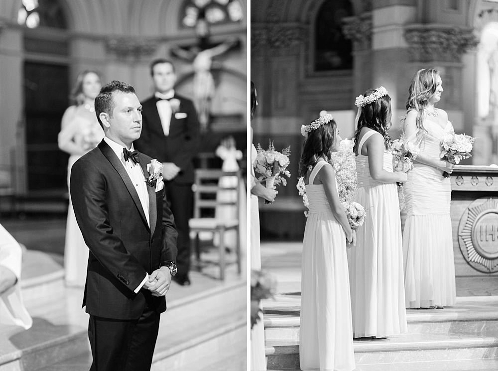 new-york-city-wedding-photographer-14.jpg