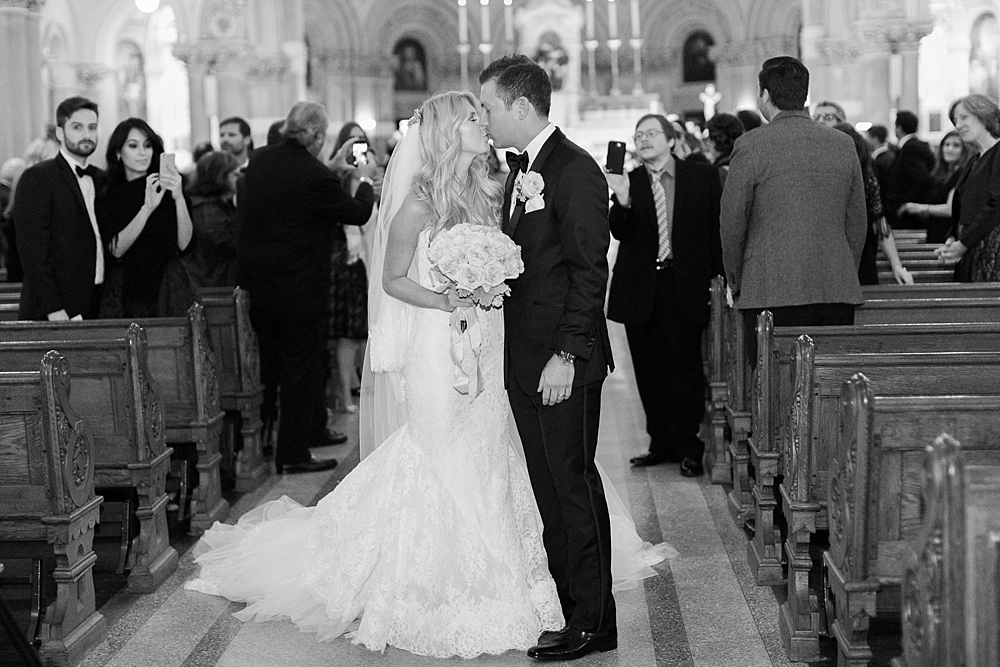 new-york-city-wedding-photographer-18.jpg