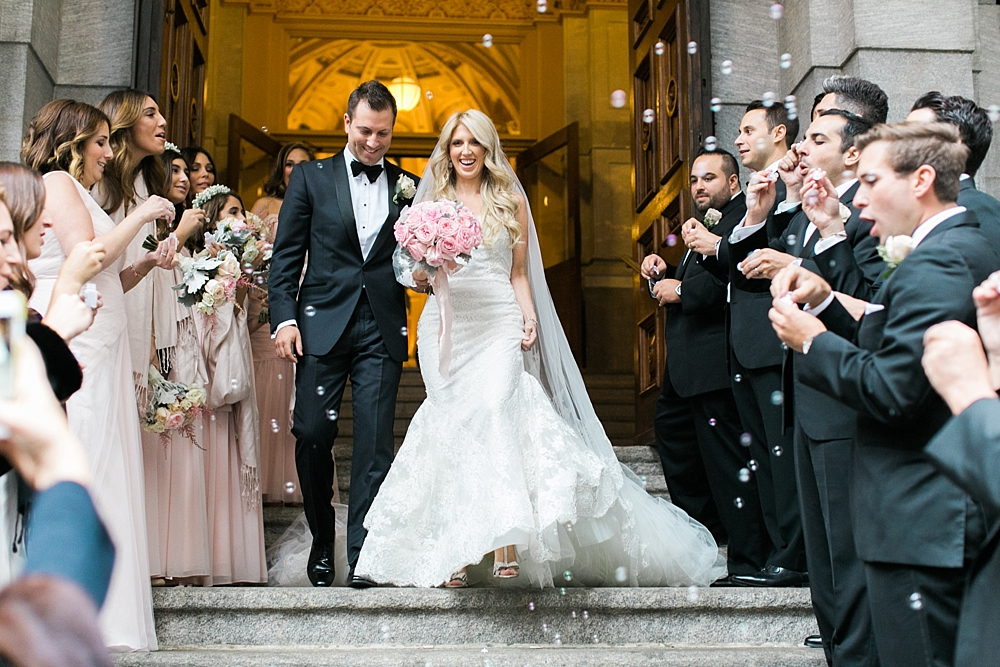 new-york-city-wedding-photographer-19.jpg