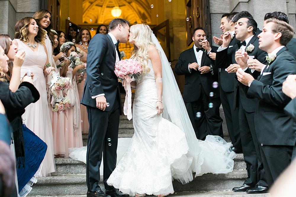 new-york-city-wedding-photographer-20.jpg