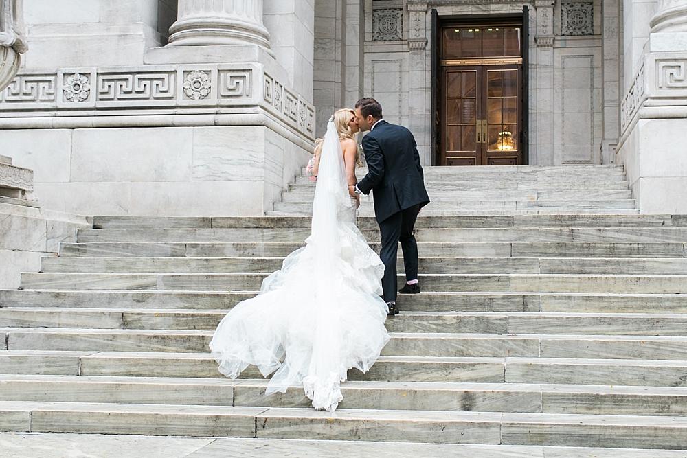 new-york-city-wedding-photographer-22.jpg