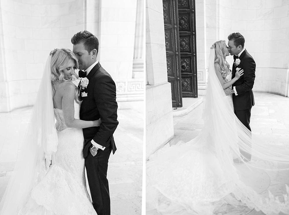 new-york-city-wedding-photographer-25.jpg