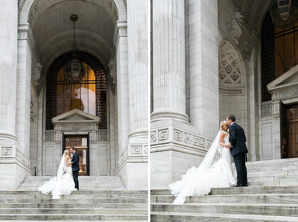 new-york-city-wedding-photographer-23.jpg