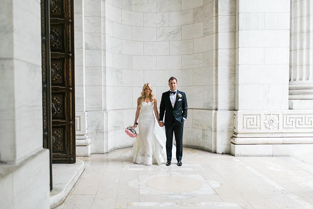 new-york-city-wedding-photographer-37.jpg