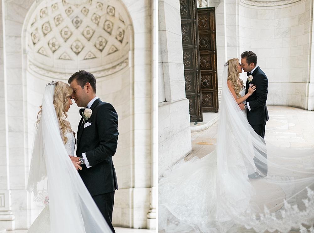 new-york-city-wedding-photographer-32.jpg