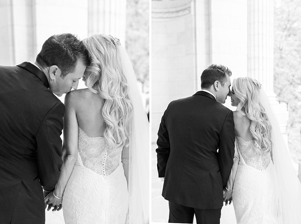 new-york-city-wedding-photographer-39.jpg