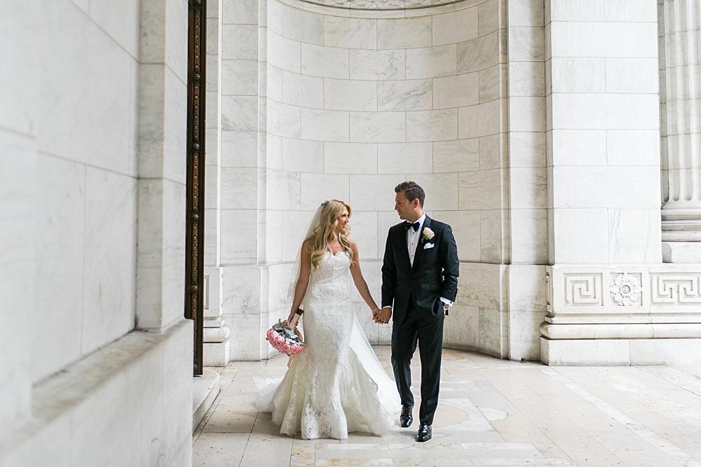 new-york-city-wedding-photographer-38.jpg