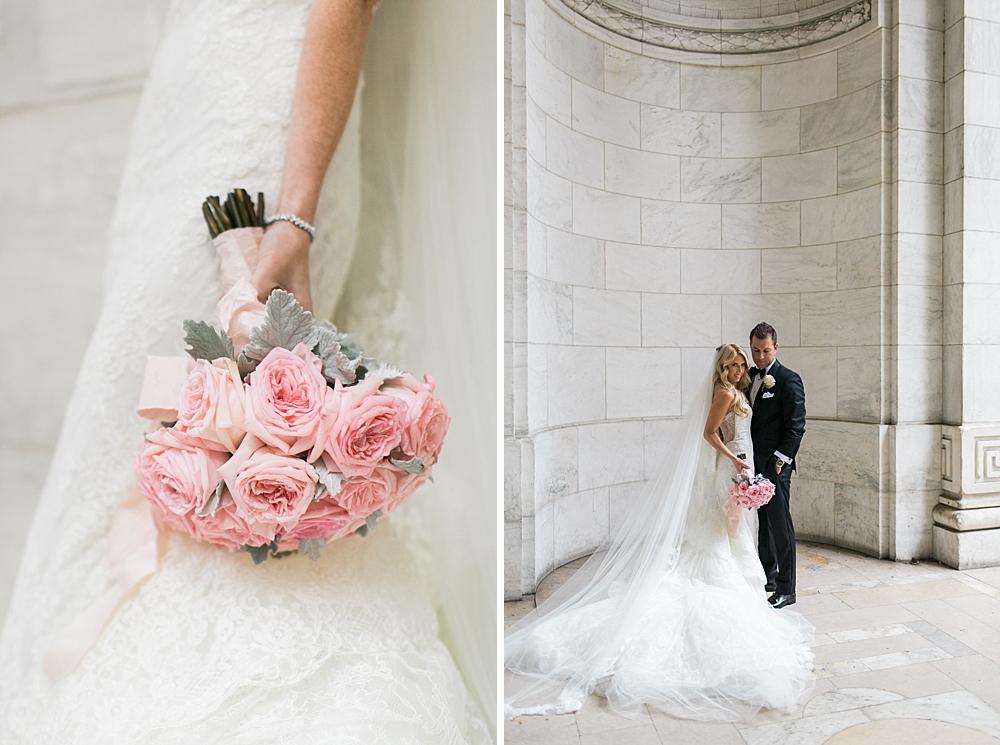 new-york-city-wedding-photographer-41.jpg