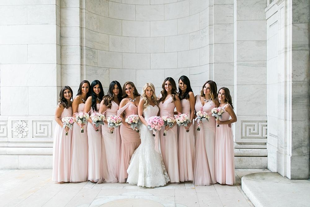 new-york-city-wedding-photographer-42.jpg