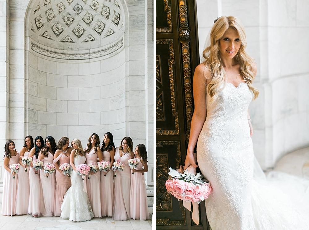 new-york-city-wedding-photographer-43.jpg