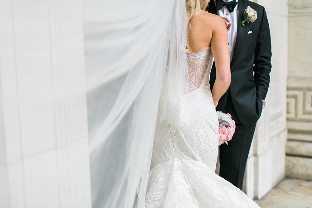 new-york-city-wedding-photographer-48.jpg