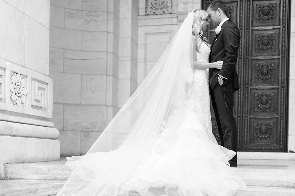 new-york-city-wedding-photographer-50.jpg