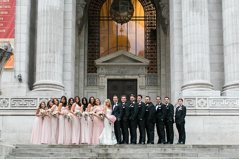 new-york-city-wedding-photographer-52.jpg