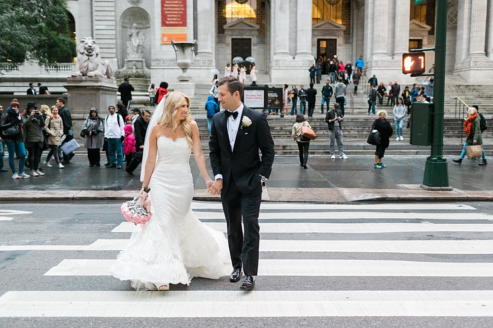 new-york-city-wedding-photographer-53.jpg