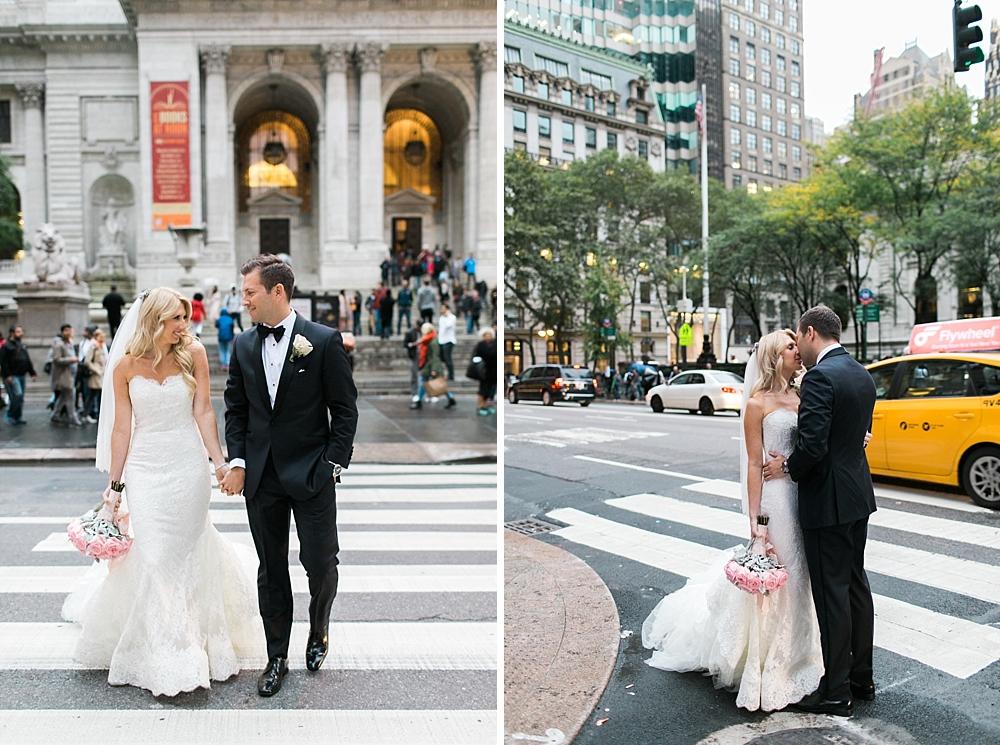new-york-city-wedding-photographer-54.jpg