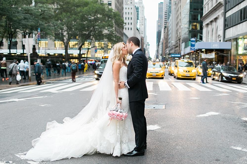 new-york-city-wedding-photographer-58.jpg