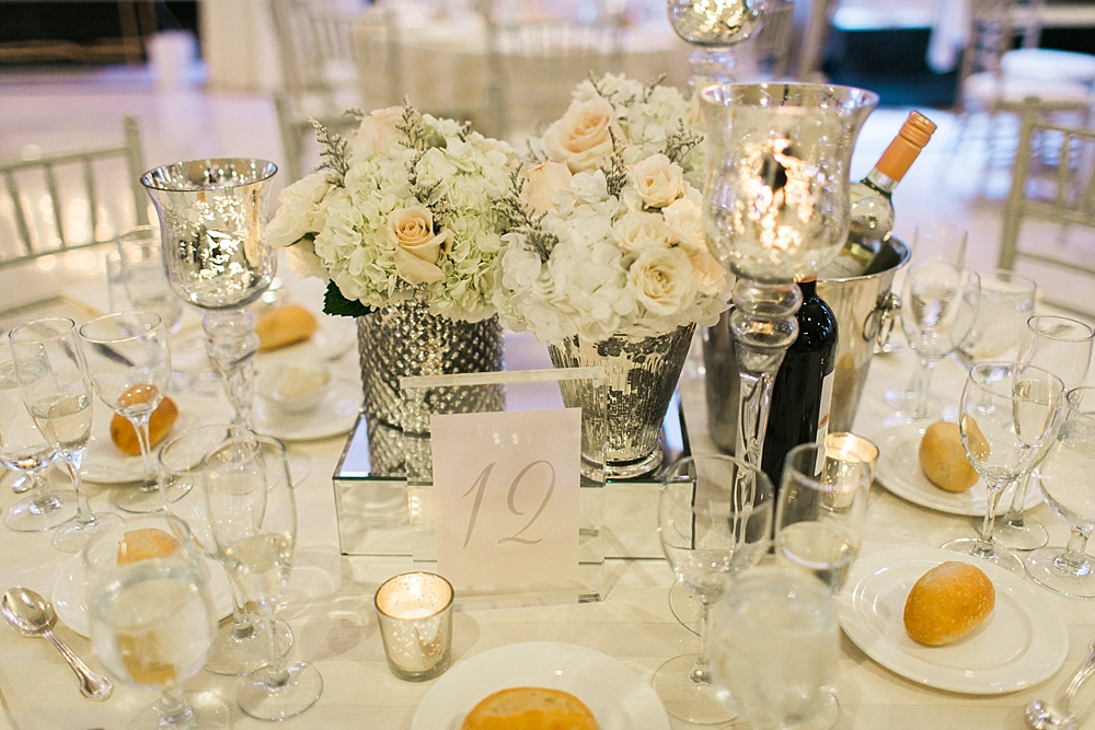 new-york-city-wedding-photographer-65.jpg