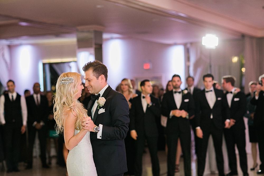 new-york-city-wedding-photographer-72.jpg