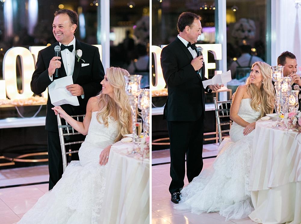 new-york-city-wedding-photographer-75.jpg