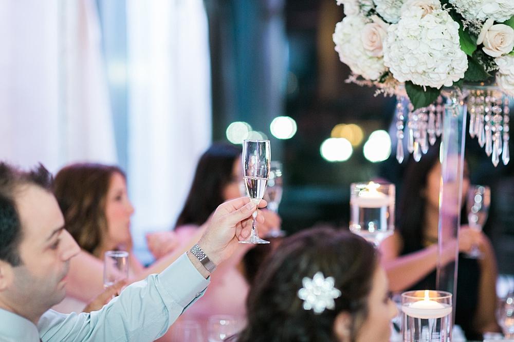 new-york-city-wedding-photographer-77.jpg