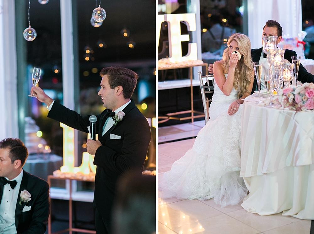new-york-city-wedding-photographer-79.jpg