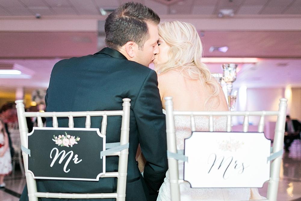 new-york-city-wedding-photographer-80.jpg