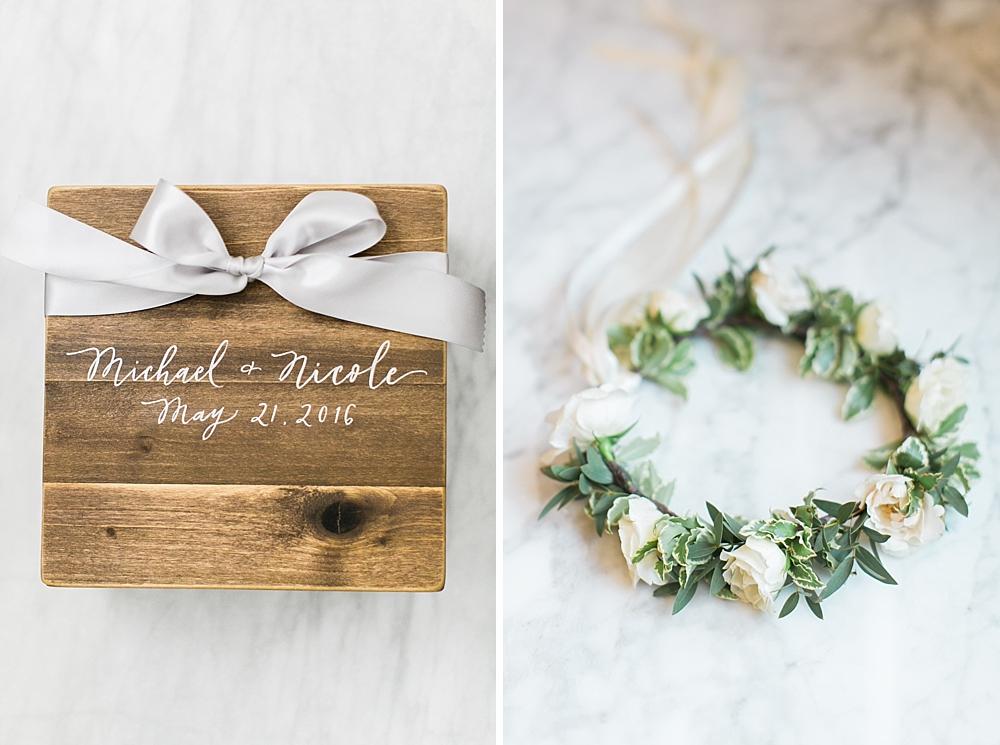 stillwell-stables-wedding-6.jpg