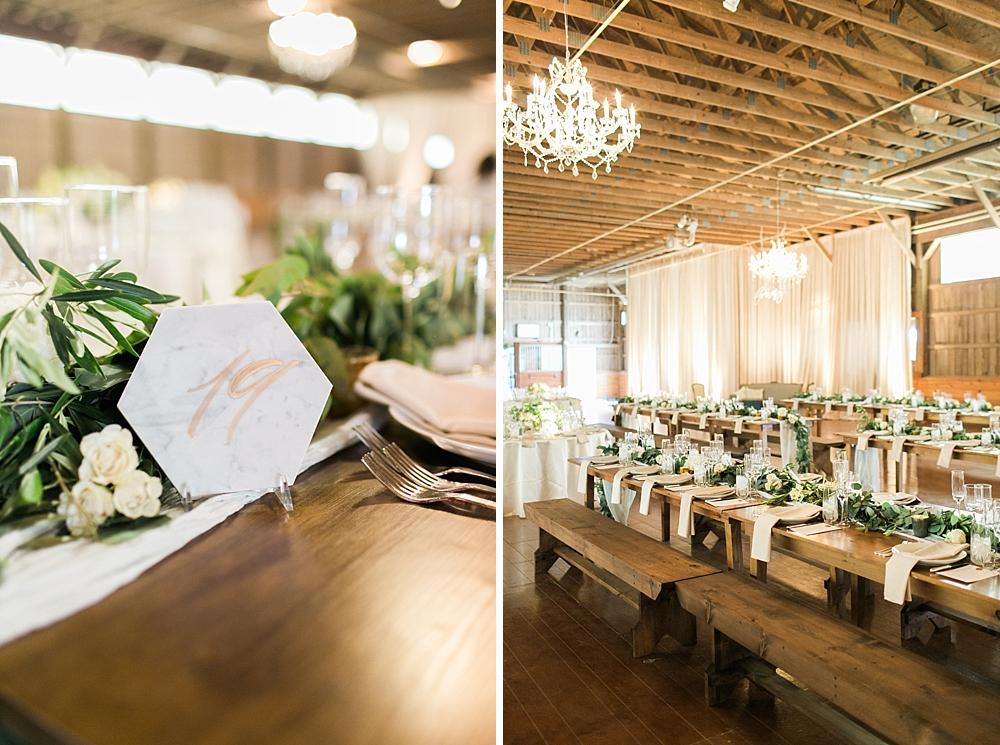 stillwell-stables-wedding-60.jpg