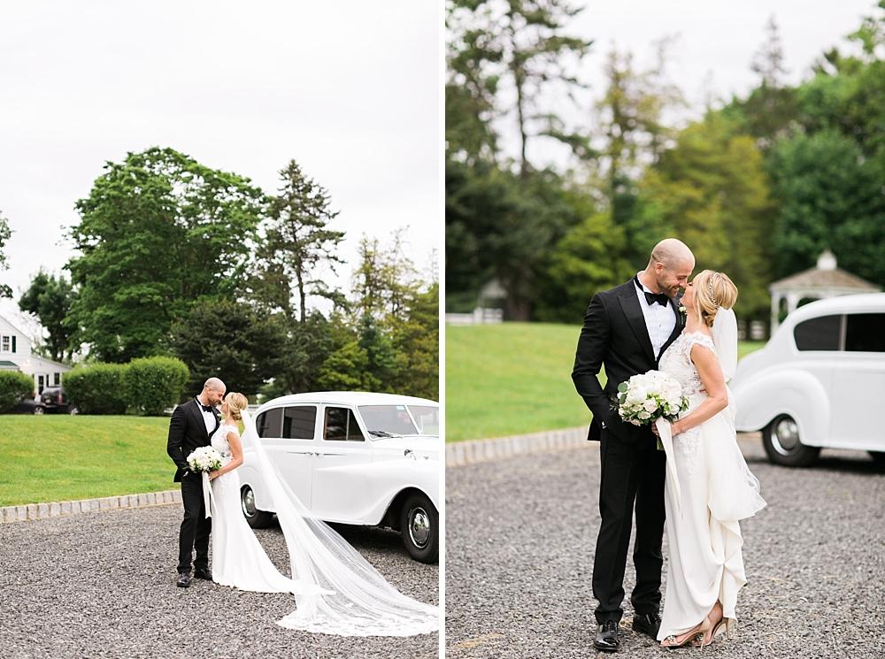 stillwell-stables-wedding-116.jpg