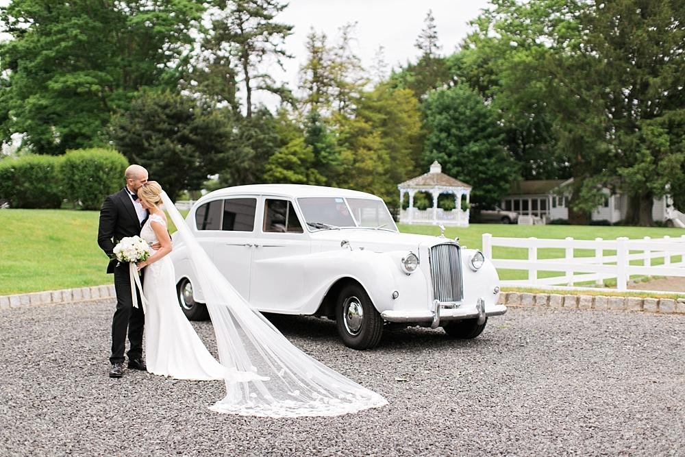 stillwell-stables-wedding-117.jpg