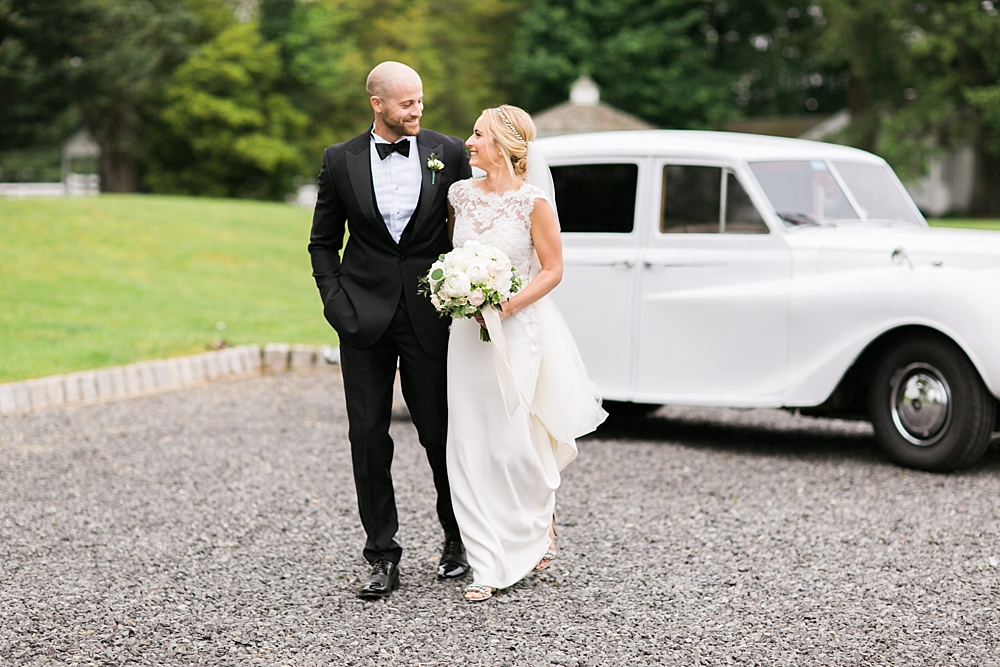 stillwell-stables-wedding-119.jpg