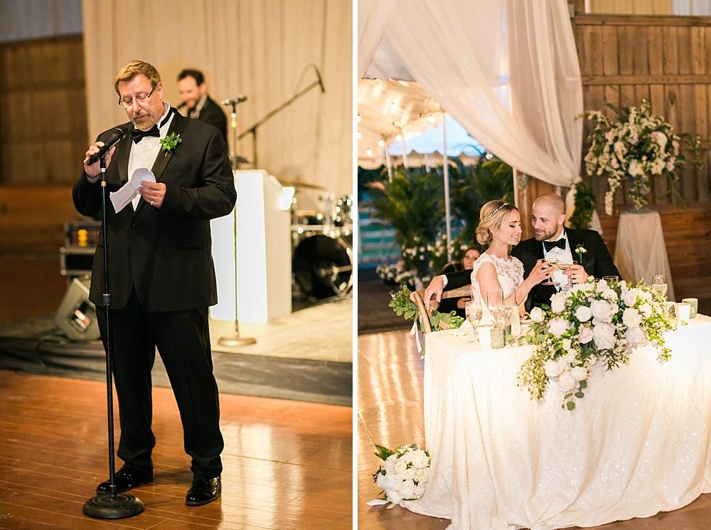 stillwell-stables-wedding-144.jpg