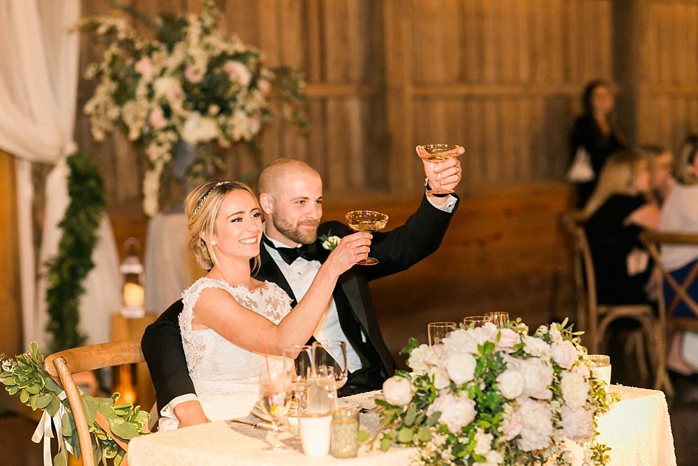 stillwell-stables-wedding-151.jpg