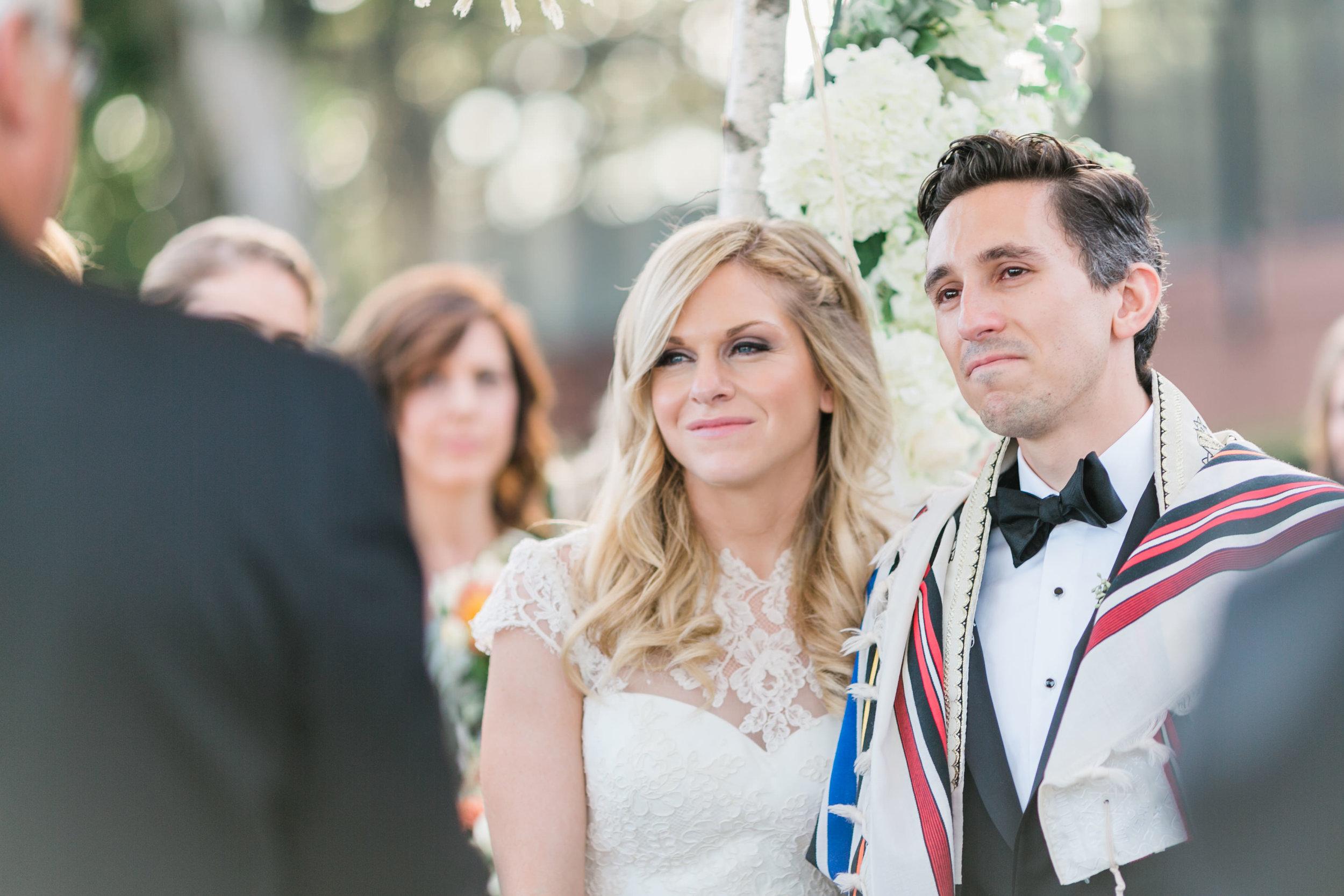manhattan-wedding-photographer-50.jpg