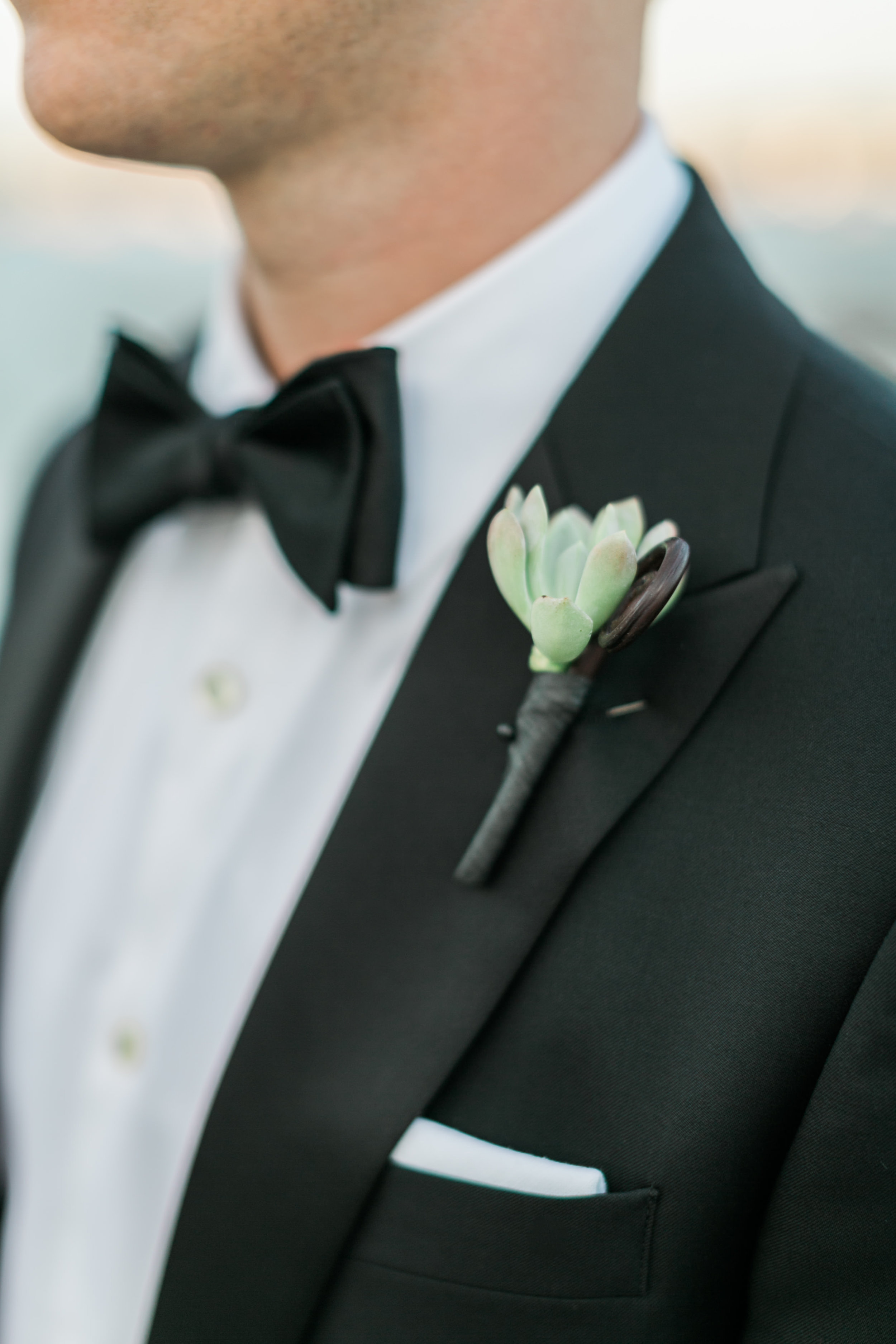 manhattan-wedding-photographer-53.jpg