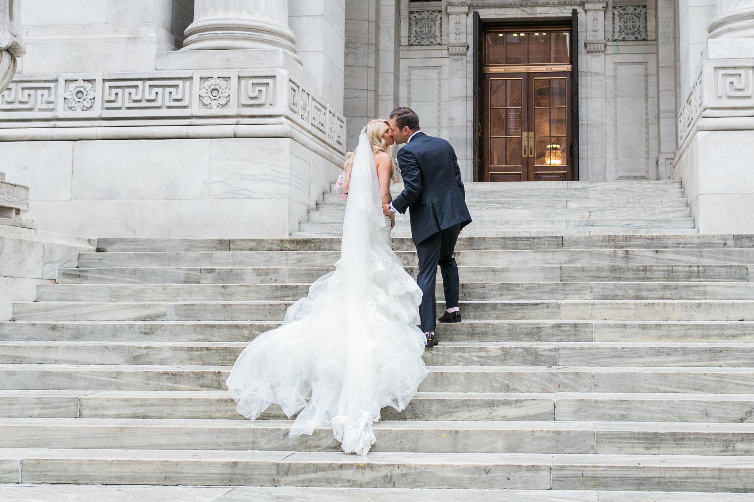 manhattan-wedding-photographer-56.jpg
