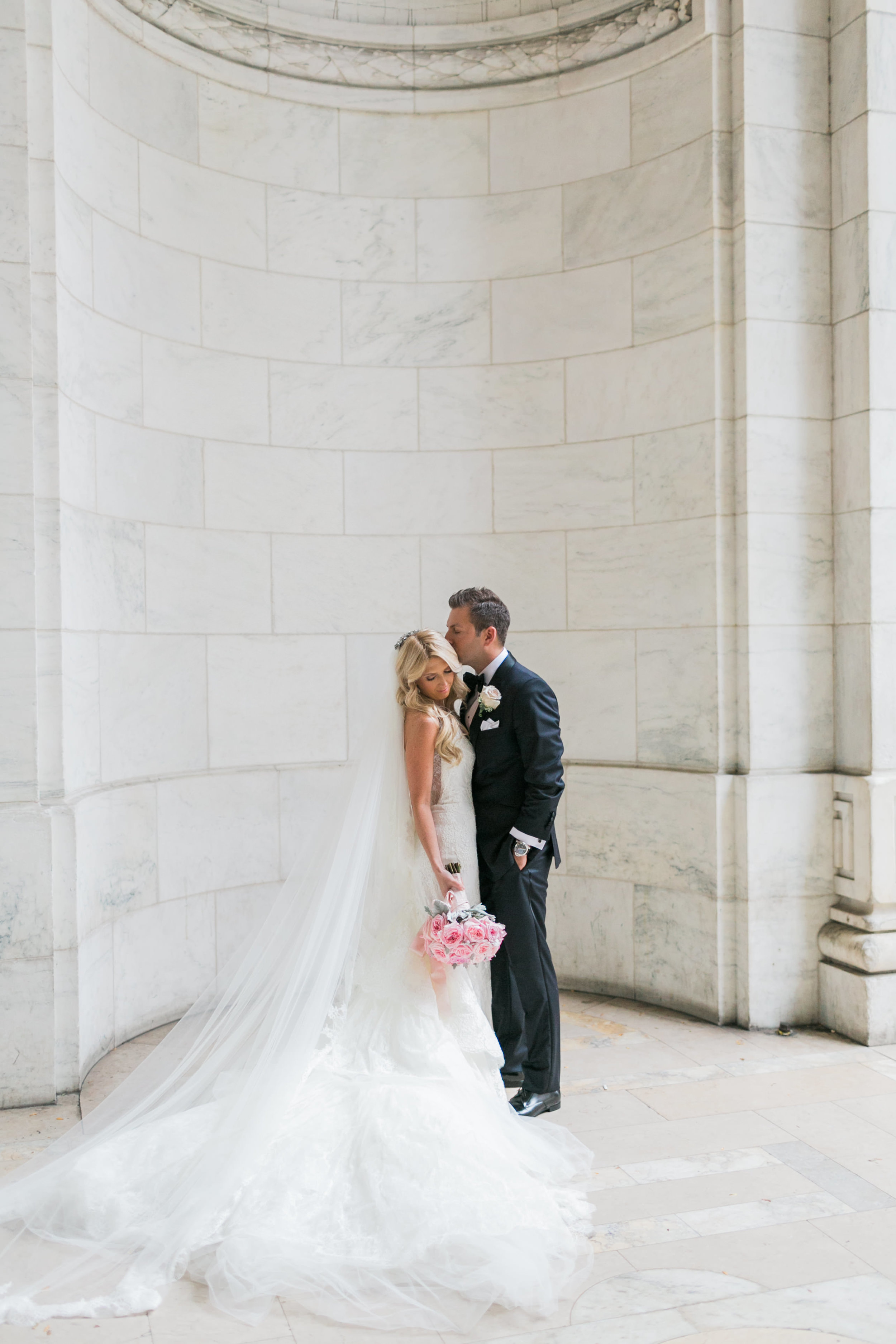 no. 2 - (MOST POPULAR)· 10 hours of wedding day coverage· Second photographer· Final details meeting· Online gallery of high-resolution images· Artistic editing process· 1 hour engagement session· Up to 100 miles of wedding day travel