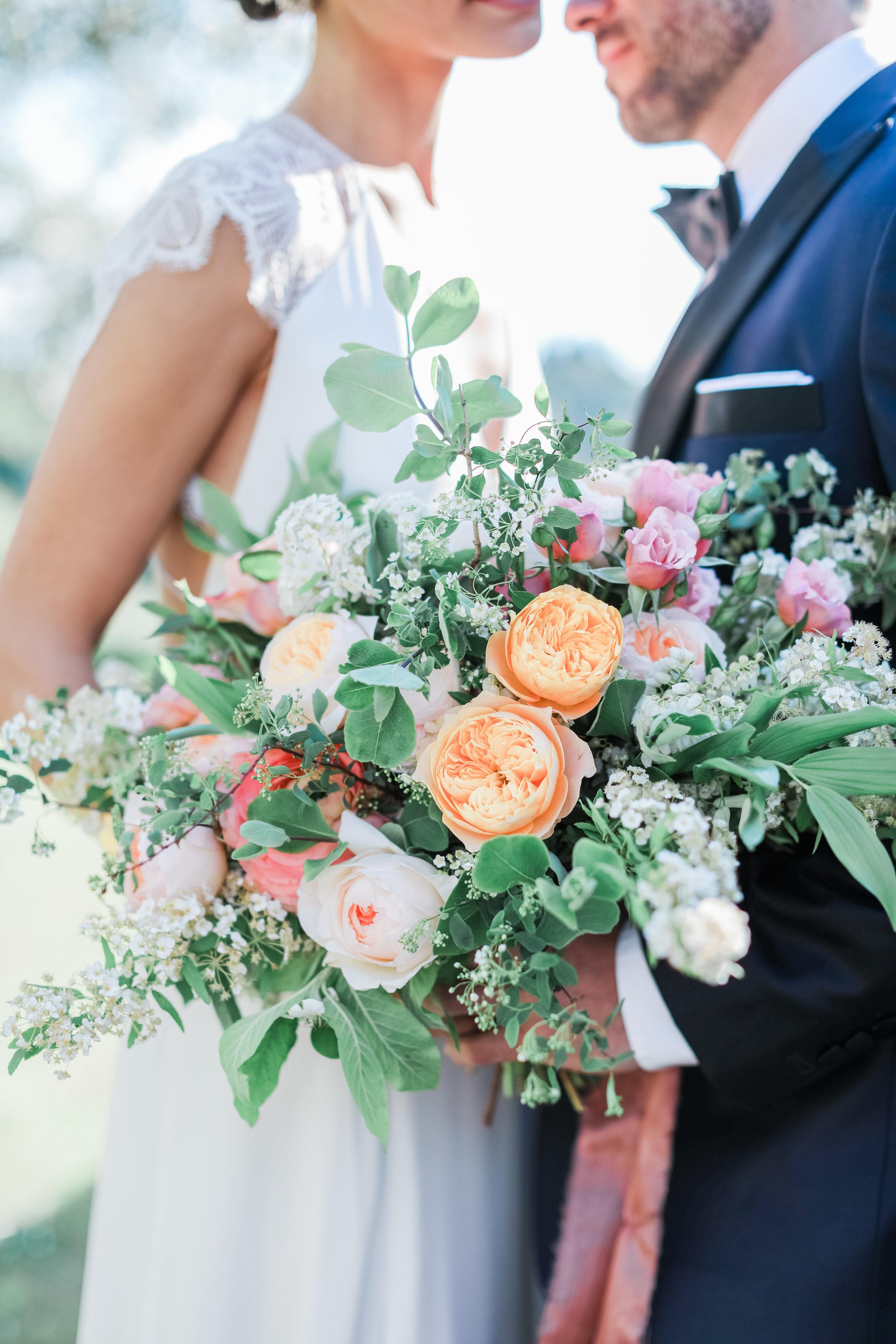 tuscany-wedding-photographer-58.jpg