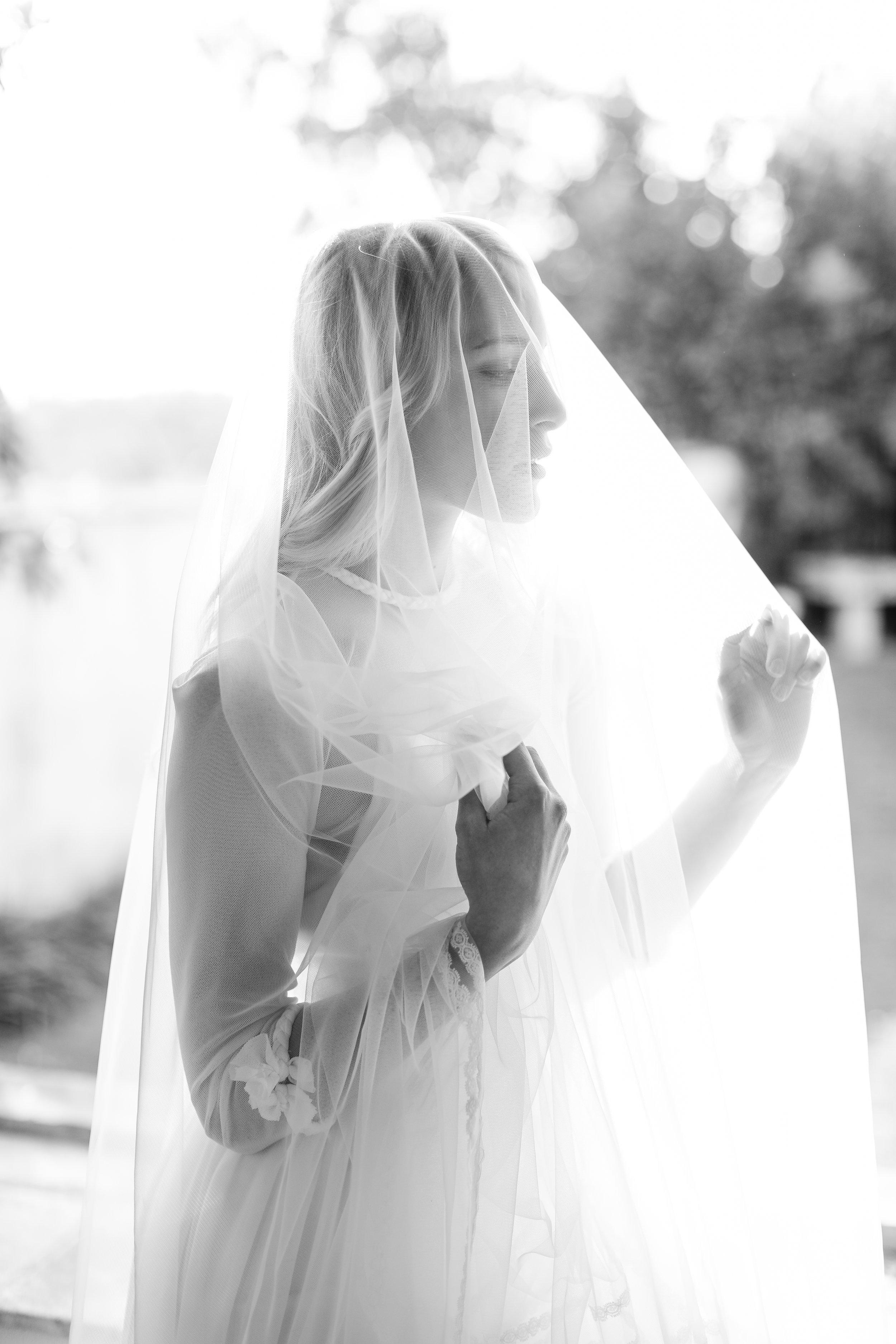 tuscany-wedding-photographer-36.jpg
