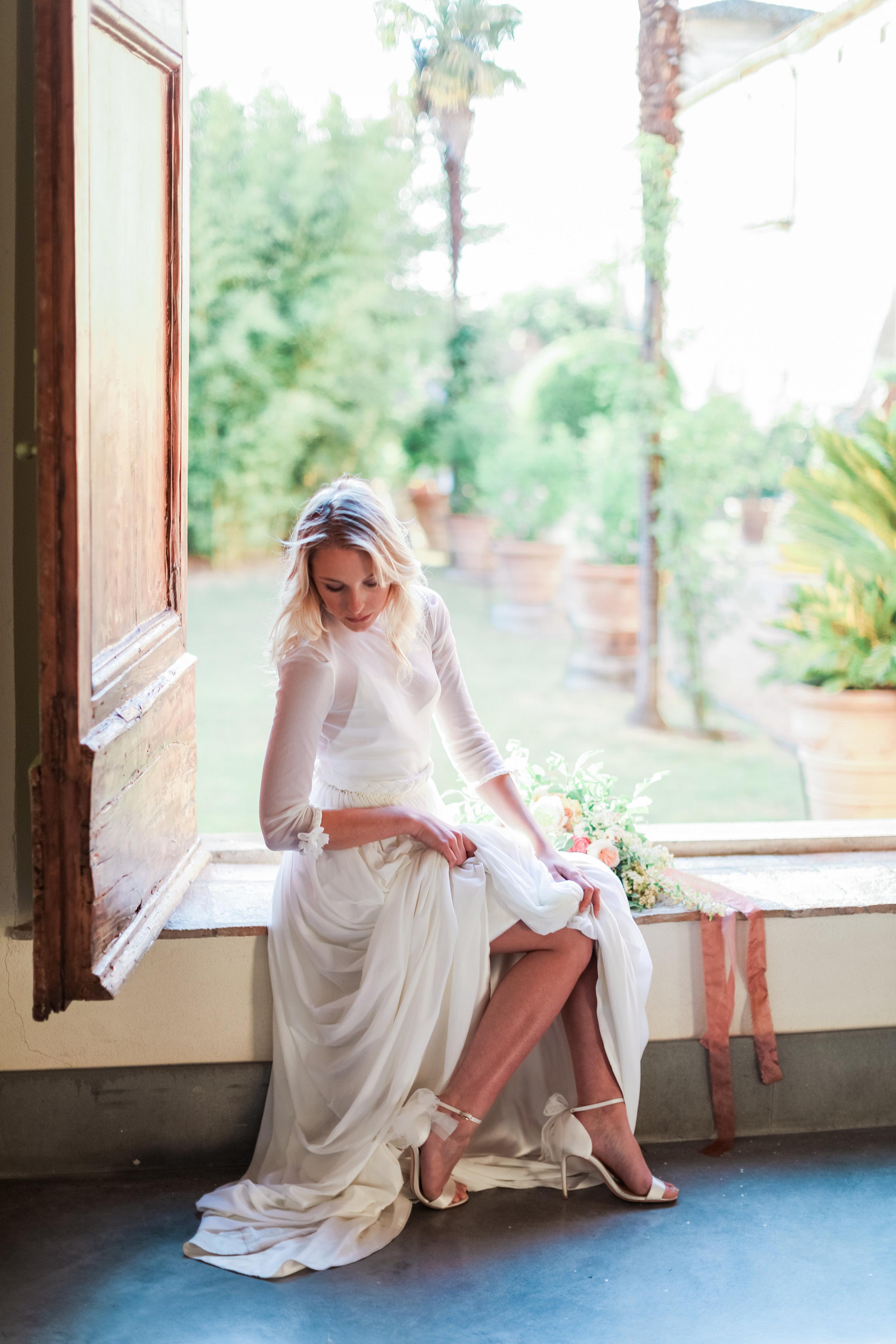 tuscany-wedding-photographer-70.jpg
