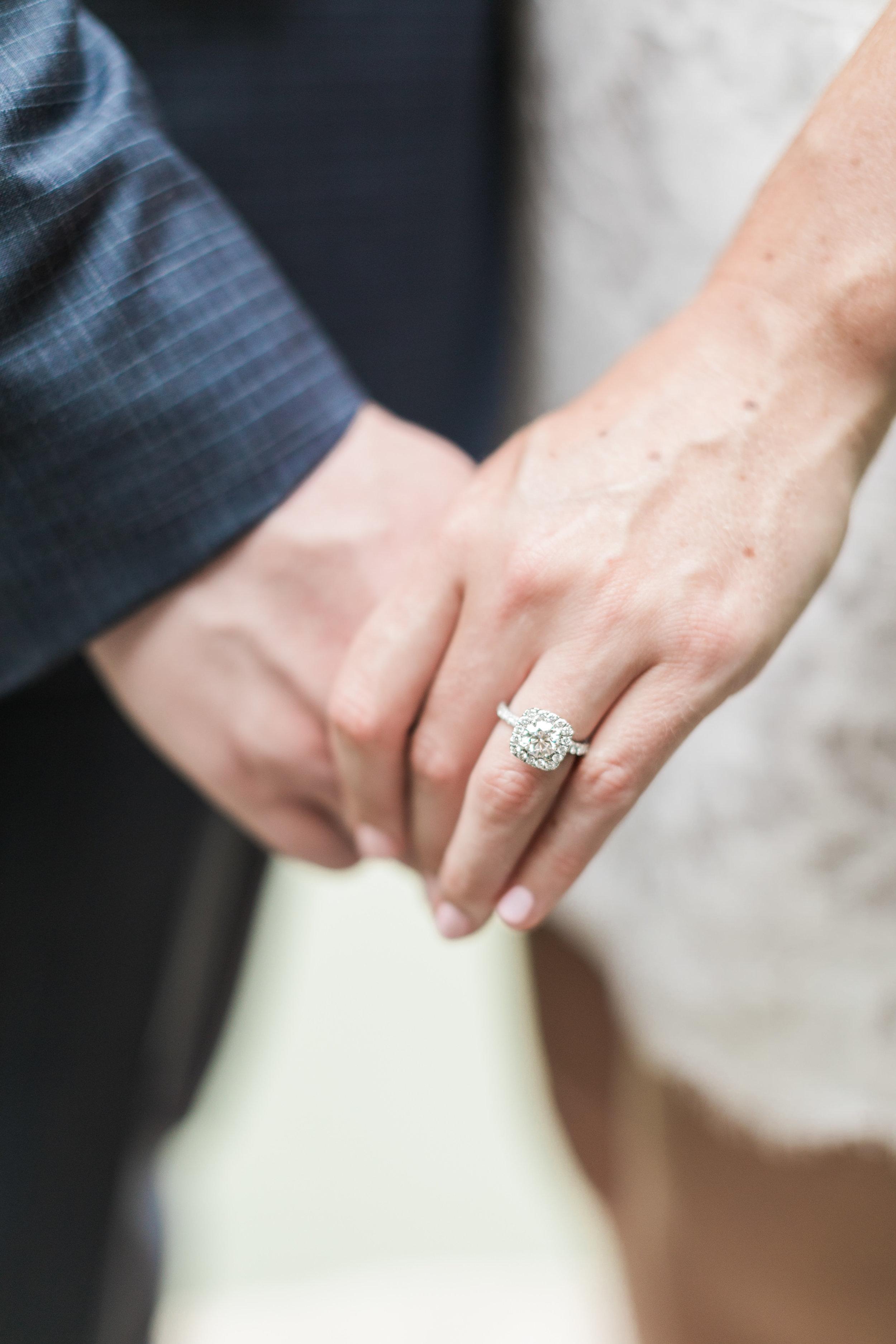 justin-asha-engagement-102.jpg