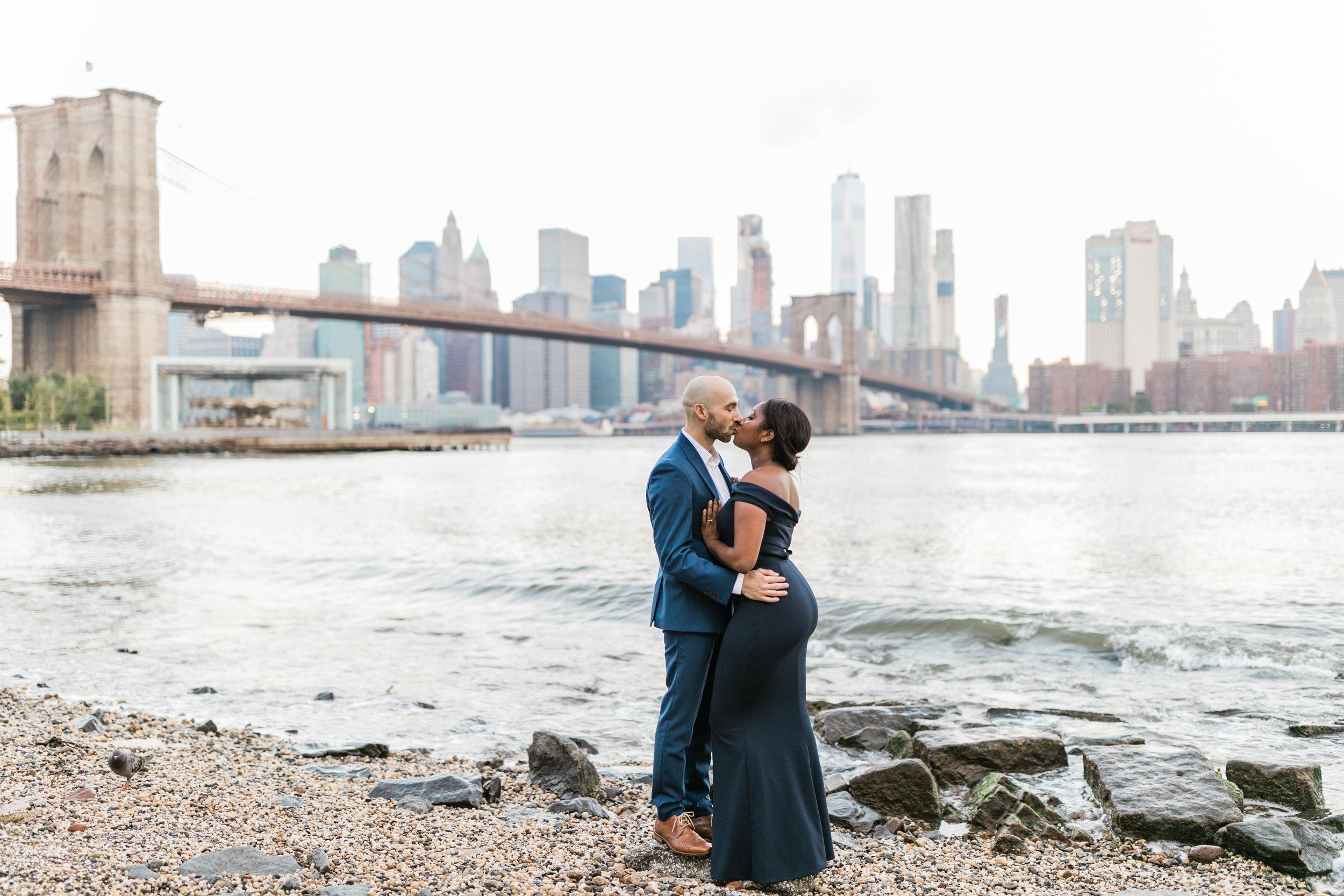 brooklyn-engagement-35.jpg