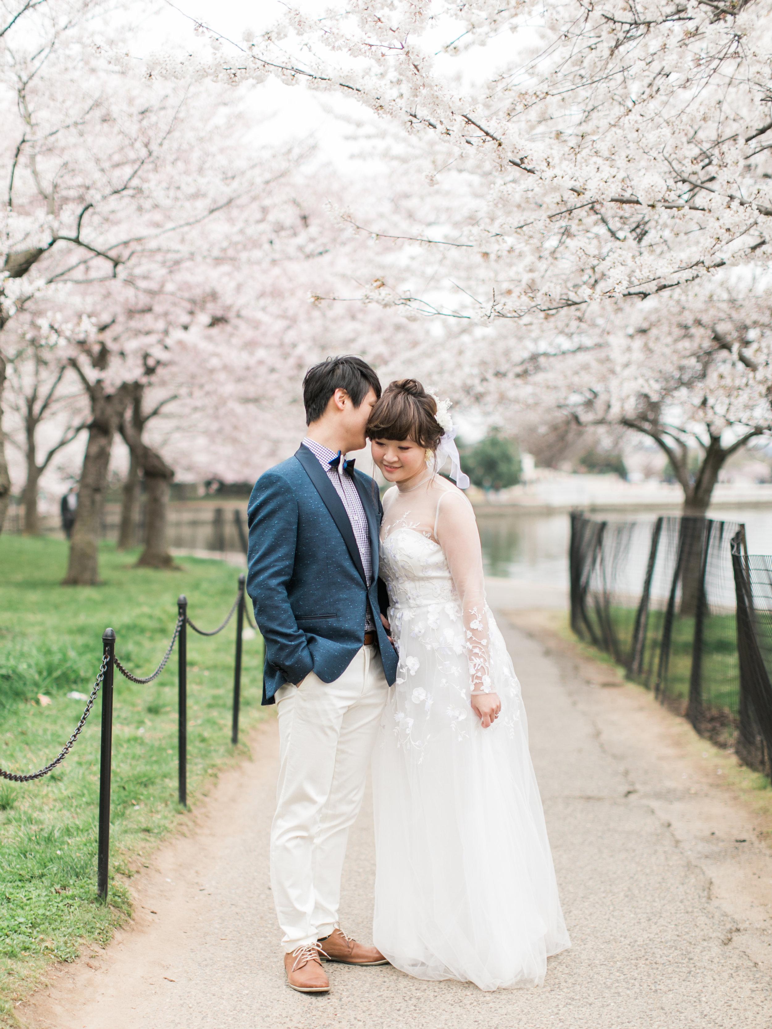 cherry-blossom-engagement-photos35.jpg