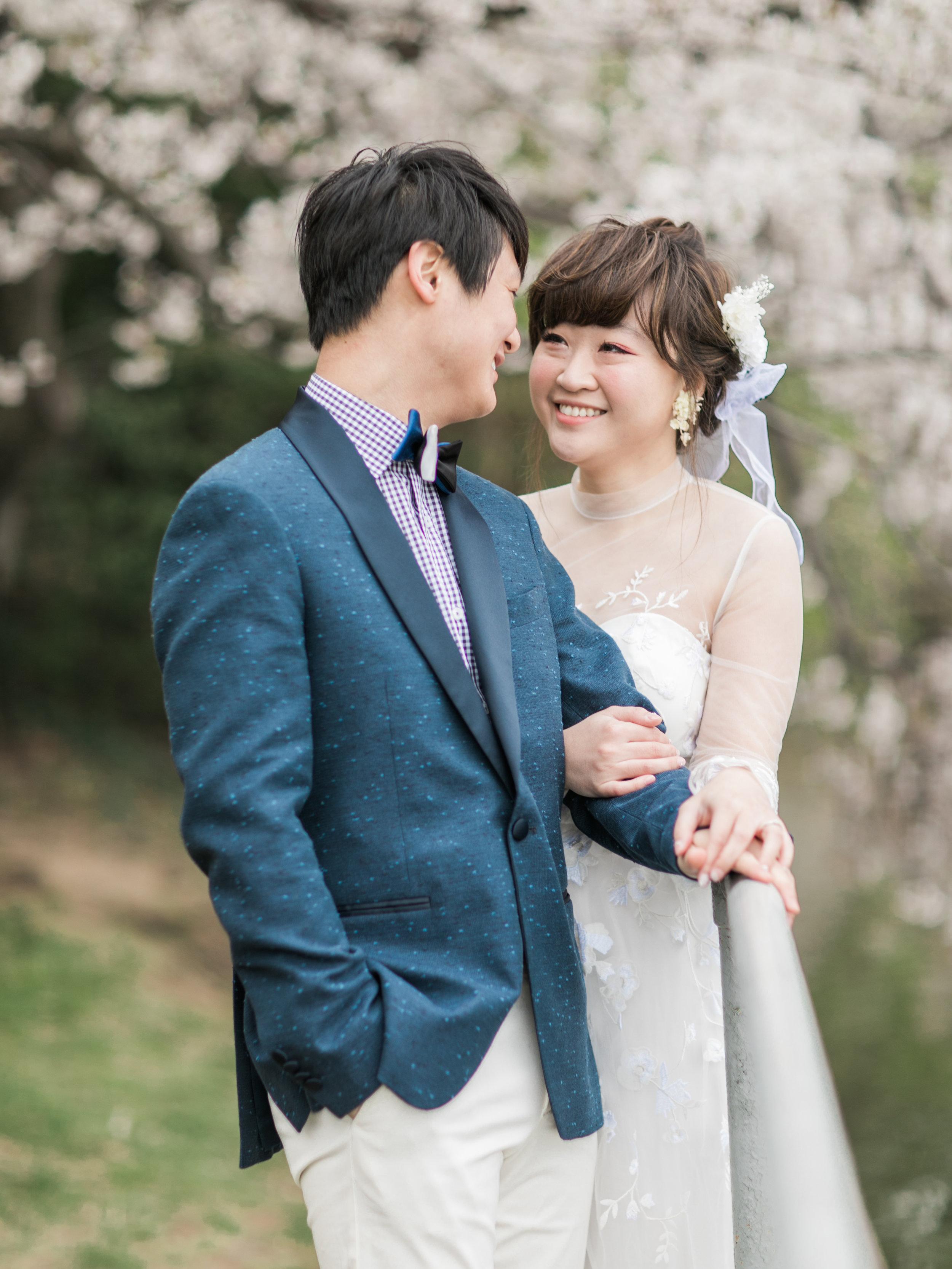cherry-blossom-engagement-photos48.jpg