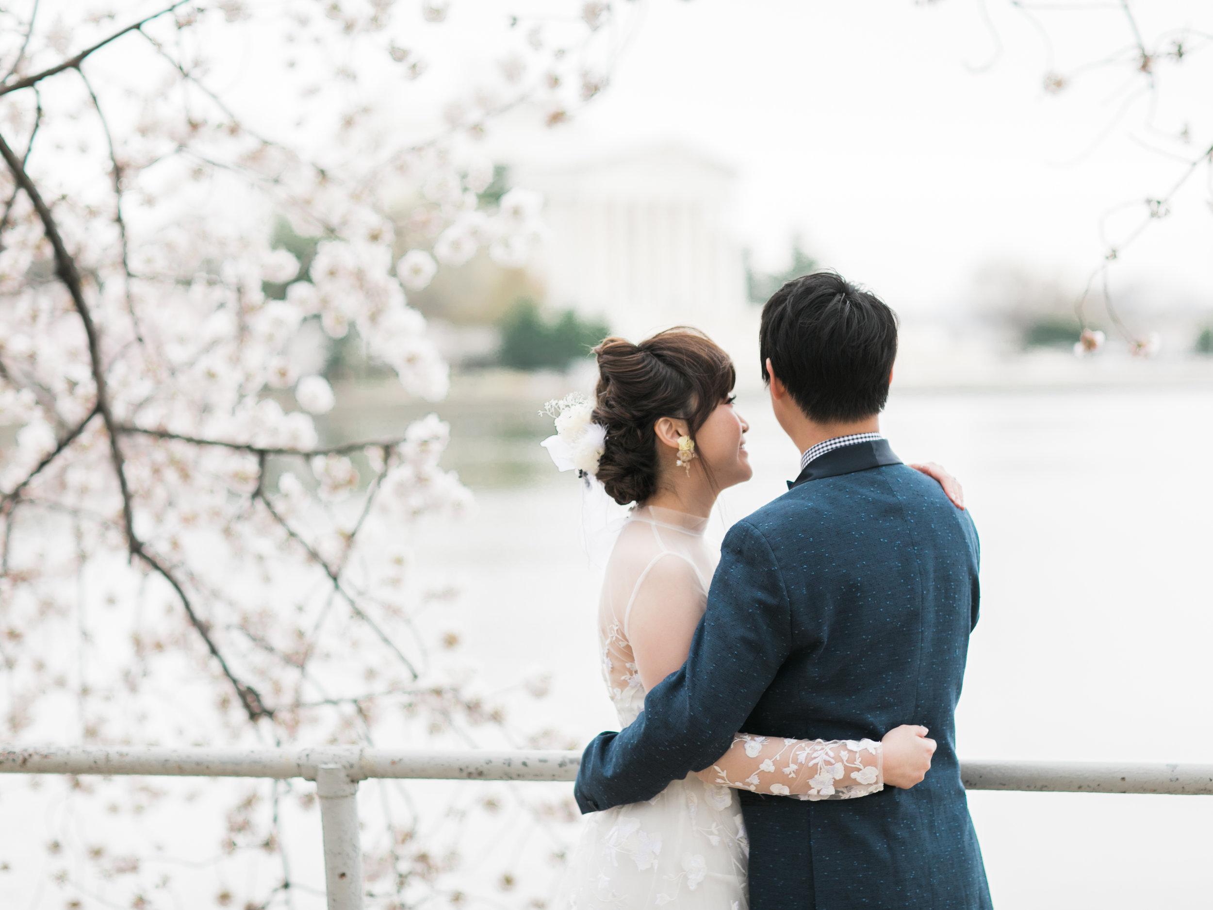 cherry-blossom-engagement-photos52.jpg